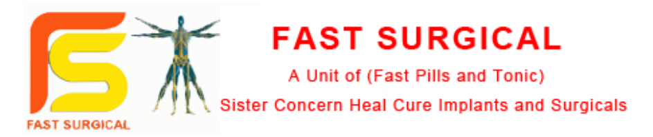 Fastsurgical